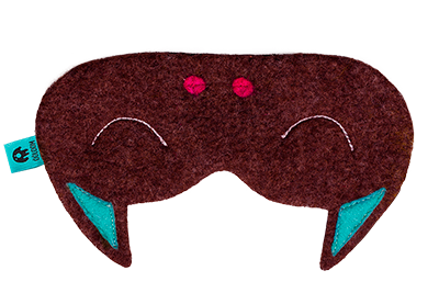 ooloom-bat-sleeping-mask