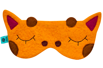 ooloom-giraffe-sleeping-mask