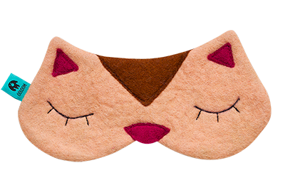 ooloom-kitty-cat-sleeping-mask