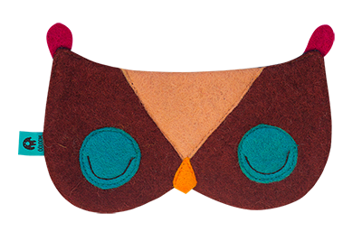 ooloom-owl-sleeping-mask