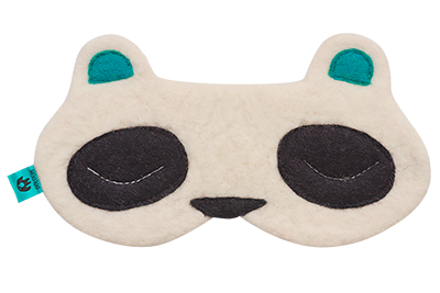 ooloom-panda-sleeping-mask