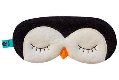 ooloom-penguin-sleeping-mask