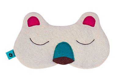 ooloom-polar-bear-sleeping-mask