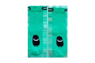 ooloom-socks-bravery