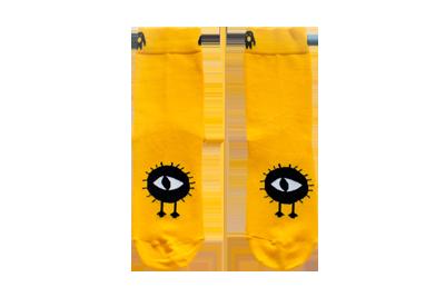 ooloom-socks-vision